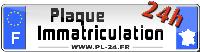 pl-24.fr