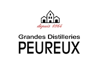 distilleriespeureux.com