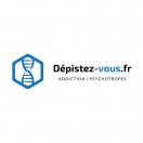 Avis Test-nicotine.fr