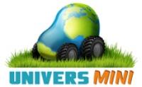 http://www.universmini.com