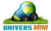 Avis Universmini.com