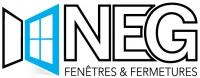 Avis Neg-fermetures.fr