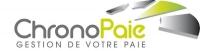 chronopaie.com