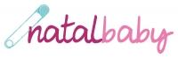natalbaby.com