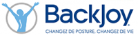Avis Backjoy-france.fr