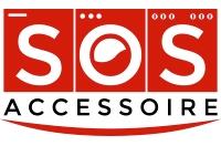 sos-accessoire.com
