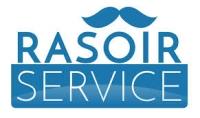 Avis Rasoir-service.fr