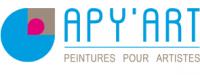 apyart.com