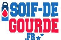 Avis Soif-de-gourde.fr