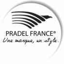 pradel-france.com