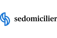 Avis Sedomicilier.fr