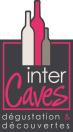 intercaves.fr