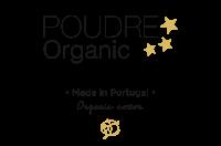 poudreorganic.fr