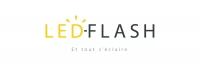 http://www.led-flash.fr