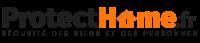 Avis Protecthome.fr