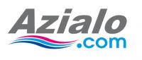 azialo.com