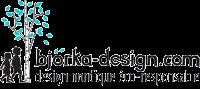 bjorka-design.com