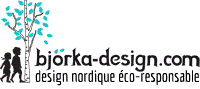 http://www.bjorka-design.com
