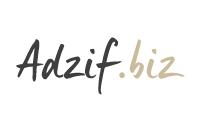 Avis Adzif.biz