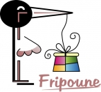 Avis Fripoune.fr