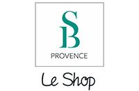 sbprovence-shop.com