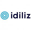 idiliz.com