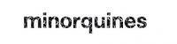 Avis Minorquines.fr