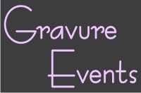 Avis Gravure-events.fr