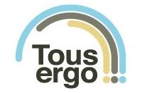 tousergo.com