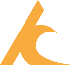 kazaden.com