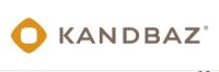 kandbaz.com