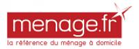 Avis Menage.fr