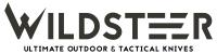 wildsteer.com