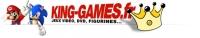 Avis King-games.fr