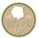 biomeup.ch