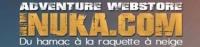 inuka.com