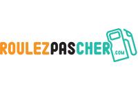 roulezpascher.com