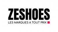 zeshoes.com