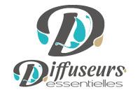 Avis Diffuseurs-dessentielles.com