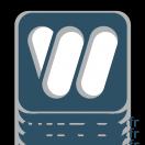 Avis Wilco.fr