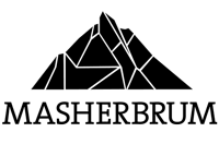 Avis Masherbrum.fr