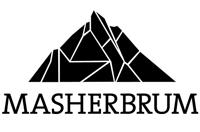 Avis Masherbrum.fr