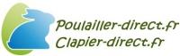 Avis Poulailler-direct.fr