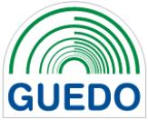 Avis Guedo-outillage.fr
