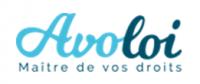 avoloi.fr