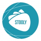 http://www.stooly.fr