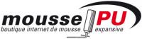 Avis Mousse-pu.fr