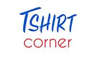 Avis Tshirt-corner.com