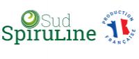 sud-spiruline.com