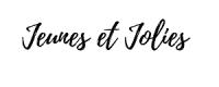 Avis Jeunesetjolies.fr